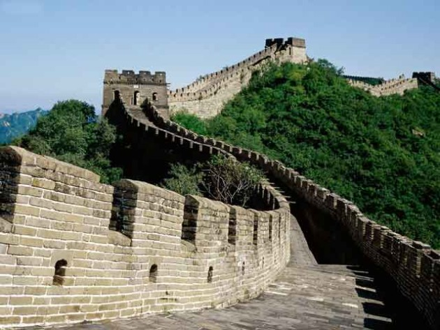chinese_wall01_zoom