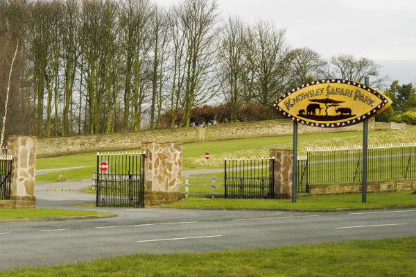 Knowsley-Safari-Park-Entrance-02small